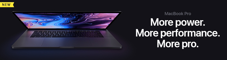 MacBook Pro Price In Dubai | MacBook Pro with touch bar