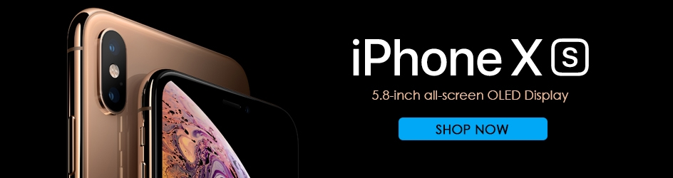 Apple iPhone XS Price In Dubai | Apple iPhone XS 512gb