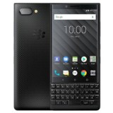 BlackBerry Key2 64GB Dual Sim -English keyboard