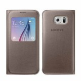 Samsung Galaxy s6 S-View Cover