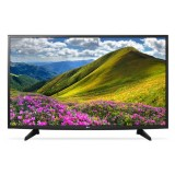 LG 43 inch HD LED TV-43LJ510V