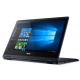 Acer Aspire R14 R5-471 Notebook