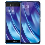 vivo NEX Dual Display Dubai Price