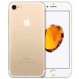 Apple iPhone 7 Gold 128GB -COD only