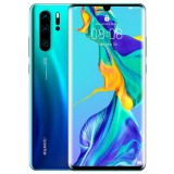Huawei P30 Pro -256GB/8GB RAM -Aurora