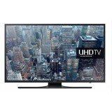 Samsung 75inch 6 Series Flat UHD 4K Smart LED TV-75JU6400
