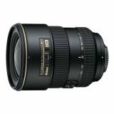 Nikon 17-55mm f/2.8 DX AF-S G NIKKOR