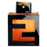Fan Di Fendi Homme Assoluto EDT 100ml