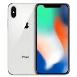 iPhone X 64GB Silver Price Dubai