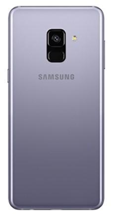 Samsung Galaxy A8+ (2018) 64GB -A730fd