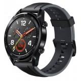 Huawei Watch GT Price Dubai