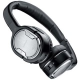 Nokia Bluetooth Stereo Headset BH-905