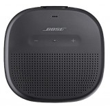 Bose Sound Link Micro Bluetooth Speaker