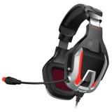 Onikuma K12 Professional Gaming Headset Dubai