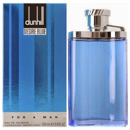 Dunhill Desire Blue  100Ml L-M