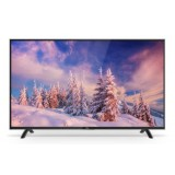 TCL 43inch Full HD Smart LED TV-43D2930