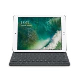 Smart Keyboard for 9.7-inch iPad Pro -Arabic