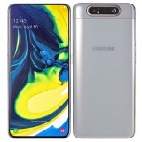 Samsung Galaxy A80 Dubai
