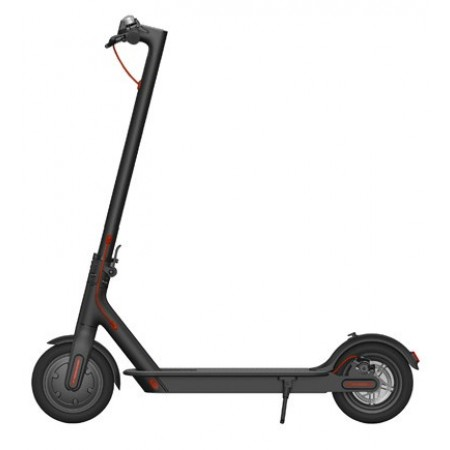 Xiaomi mjia E-Scooter Pro