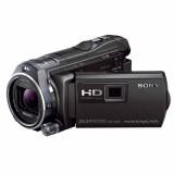 SONY HDR-PJ820E