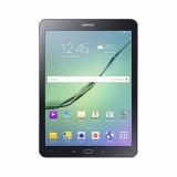 Samsung Galaxy Tab S2 SM-T810 - 9.7 Inch, 32GB, Wifi