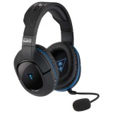 Turtle Beach -Stealth 520 Fully Wireless Gaming Headset for PS4,PS3