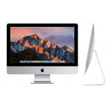 New iMac 21.5-inch -2.3GHz Processor  1TB Storage