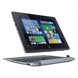 Acer One 10 -10.1 Inch Display,2 GB RAM/32 GB HDD