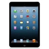 iPad Mini -64GB Cellular-wifi-Black