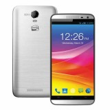 Micromax Canvas Juice 2 -AQ5001
