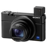 Sony DSC-RX100M7 Premium Compact Camera Price Dubai