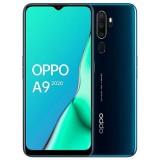 OPPO A9 2020 Price Abu Dhabi