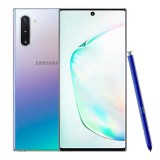 Galaxy Note10 Aura glow Price Dubai