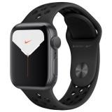 Apple Watch Nike Series 5 GPS -40mm MX3T2Z Price Dubai
