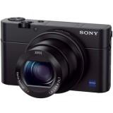 Sony Cybershot DSC-RX100M3 Price Dubai