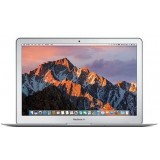 Apple Macbook Air 13-Inch -MQD32 128gb 8gb ram