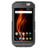 Cat s31 16GB -Caterpillar Rugged Smartphone