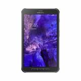Samsung Galaxy Tab Active LTE- SM-T365