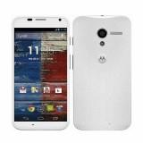 Moto X -White 16GB