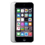 iPod 5 -32GB