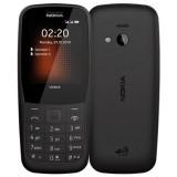 Nokia 220 4G Price Dubai