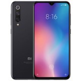 Xiaomi Mi 9 SE 64GB/6GB RAM Global Version