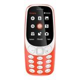 Nokia 3310 -16MB 2G Dual Sim