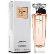 Lancome Tressor In Love Edp 75Ml For Her