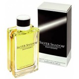 Davidoff Silver Shadow 100Ml For Men