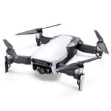 DJI Mavic Air Fly More Combo Price Dubai