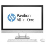 HP Pavilion All-in-One 27-r029