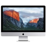 Apple iMac MK442 21.5-Inche
