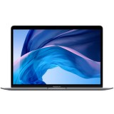 "MacBook Air 13"" MVFH2 Price Dubai"