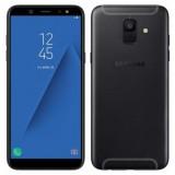 Samsung Galaxy A6 -64GB -A600FD Dual Sim